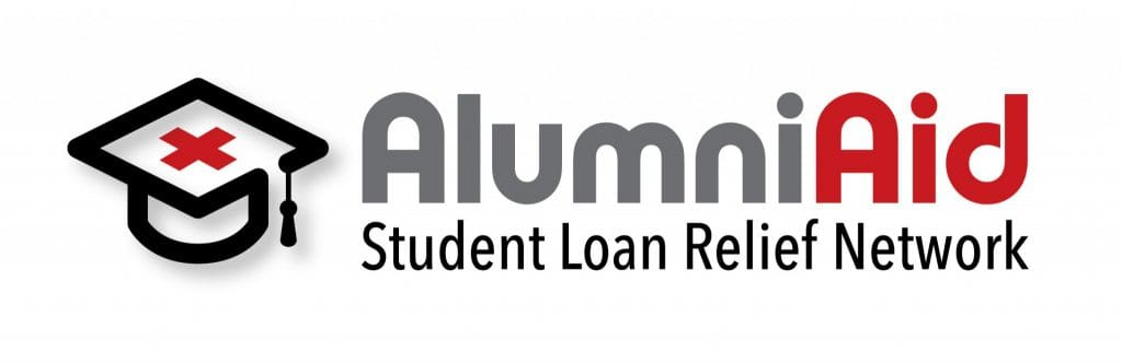 Logo Design & Branding – Alumni Aid