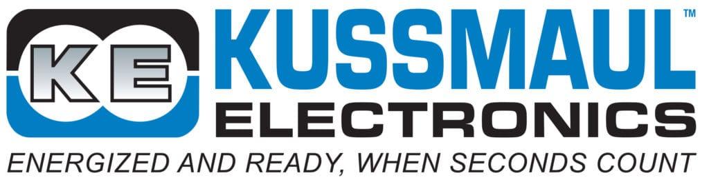Logo Design & Branding – Kussmaul