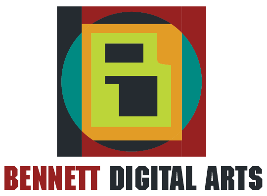 Bennett Digital Arts